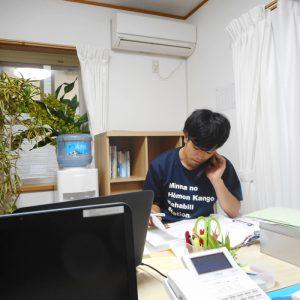 18_DSCN0085-s